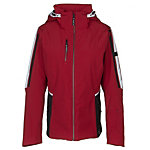 NILS Ester Womens Insulated Ski Jacket