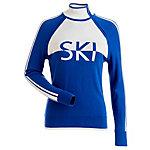 NILS Ski Womens Sweater