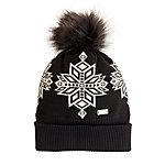 NILS Inga Womens Hat