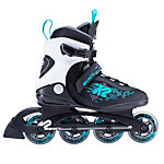 K2 Kinetic 80 Pro Womens Inline Skates 2020