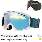 Oakley O Frame 2.0 Pro XL Womens Goggles 2020