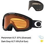 Oakley O Frame 2.0 Pro XS Kids Goggles 2021