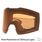 Oakley Fall Line XM Prizm Goggle Replacement Lens 2020
