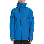 686 GLCR Hydra Thermagraph Mens Insulated Snowboard Jacket