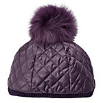 UGG Quilted All Weather Womens Hat