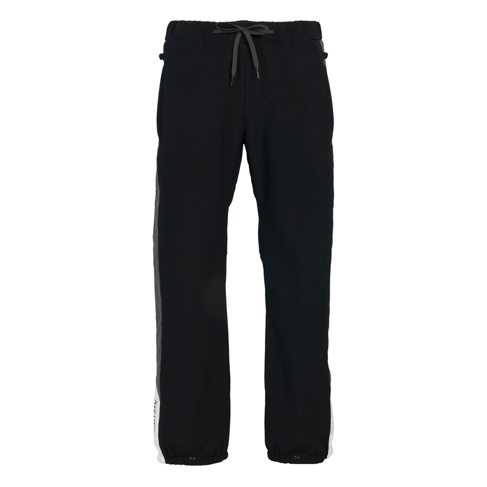 Image of 686 Waterproof Track Mens Snowboard Pants