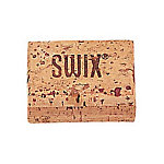 Swix Natural Buffing Cork Brush 2018