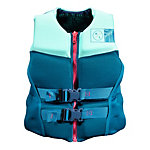 Hyperlite Ambition Neo Womens Life Vest 2020