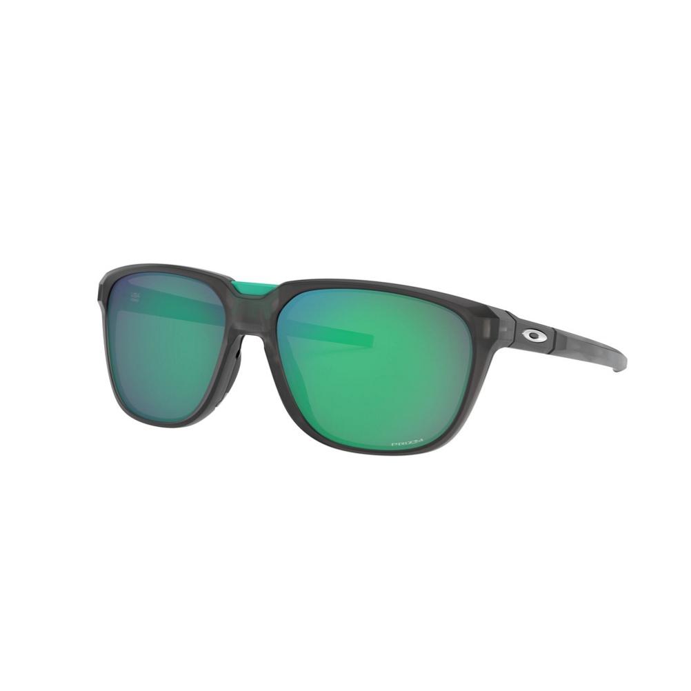 Oakley Anorak Prizm Sunglasses 2019