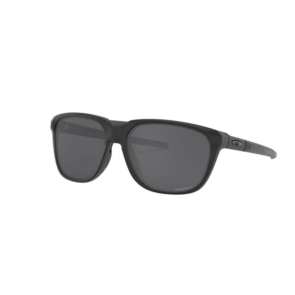 Oakley Anorak Prizm Polarized Sunglasses 2019
