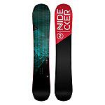 Nidecker Score Wide Snowboard