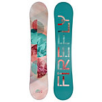 Firefly Fancy Womens Snowboard