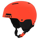 Giro Crue Youth Helmet