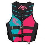 Jetpilot Apex Neoprene Womens Life Vest