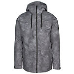 686 Level Mens Insulated Snowboard Jacket