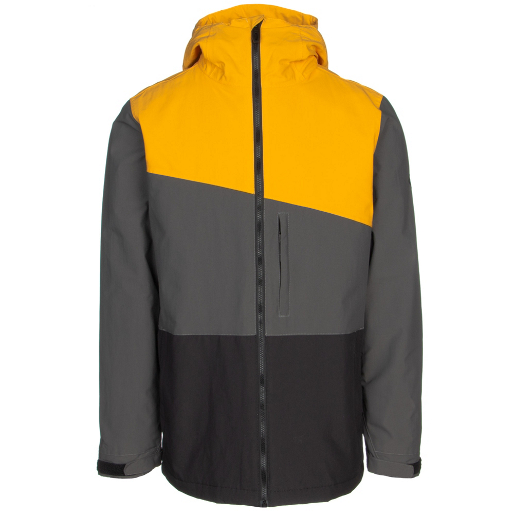 Image of 686 Prime Mens Insulated Snowboard Jacket
