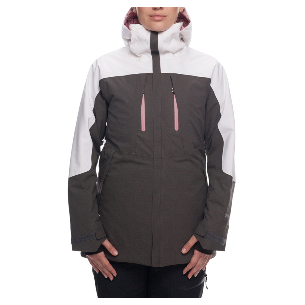 Image of 686 Women's GLCR Hydrastash Reservoir Insulated Jacket