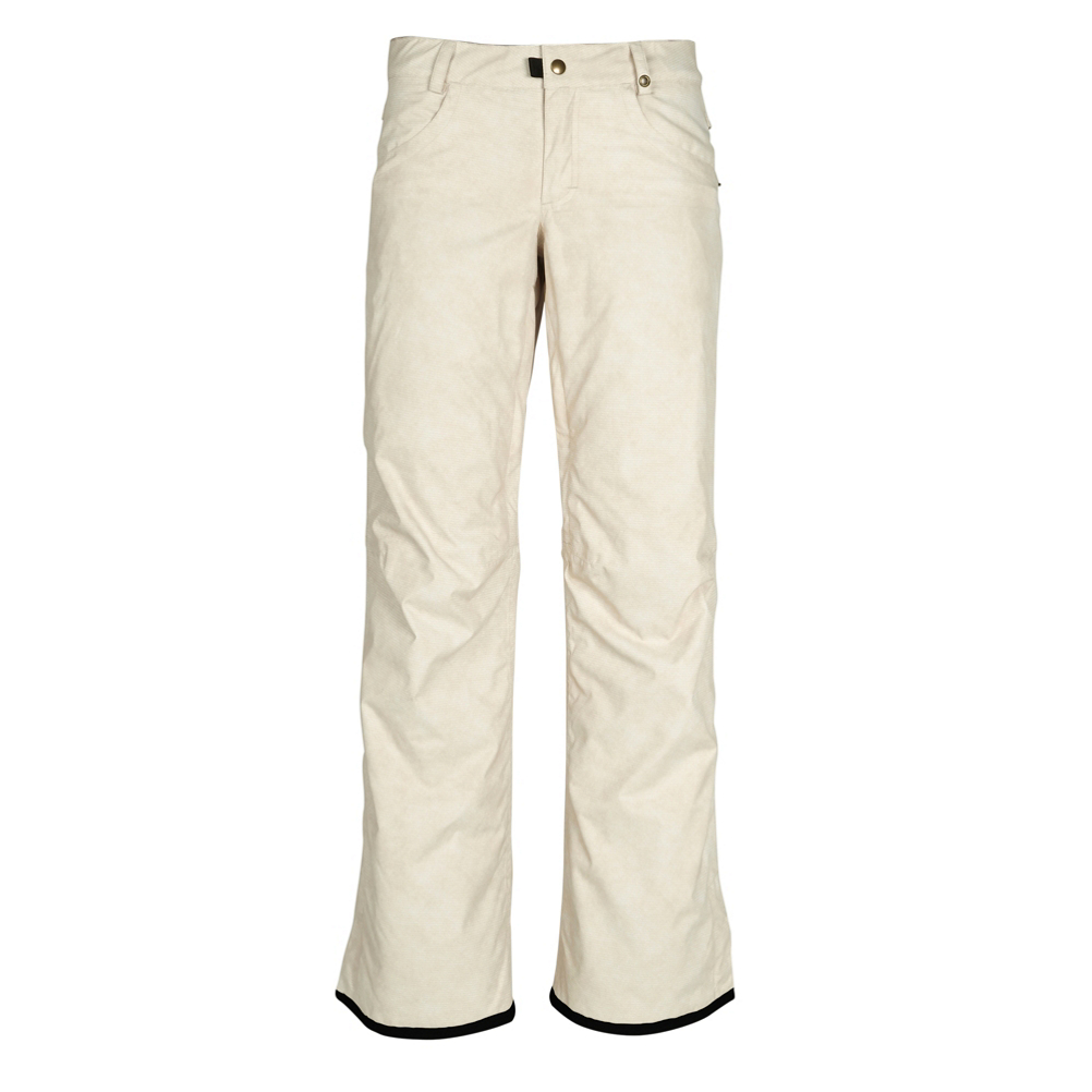 Image of 686 Patron Insulated Womens Snowboard Pants