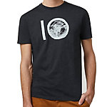Tentree Ten Classic Mens T-Shirt