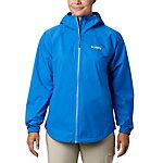 Columbia Tamiami Hurricane Womens Jacket