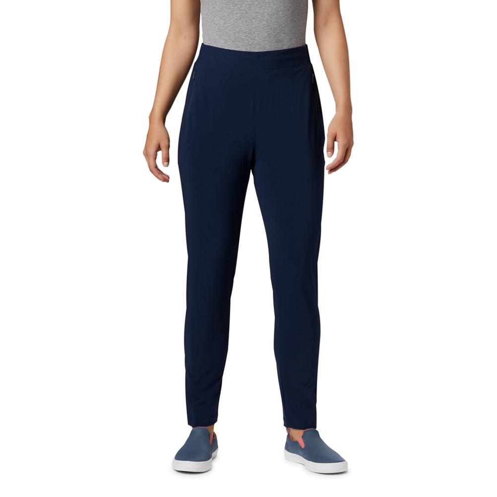 Columbia Tidal II Womens Pants