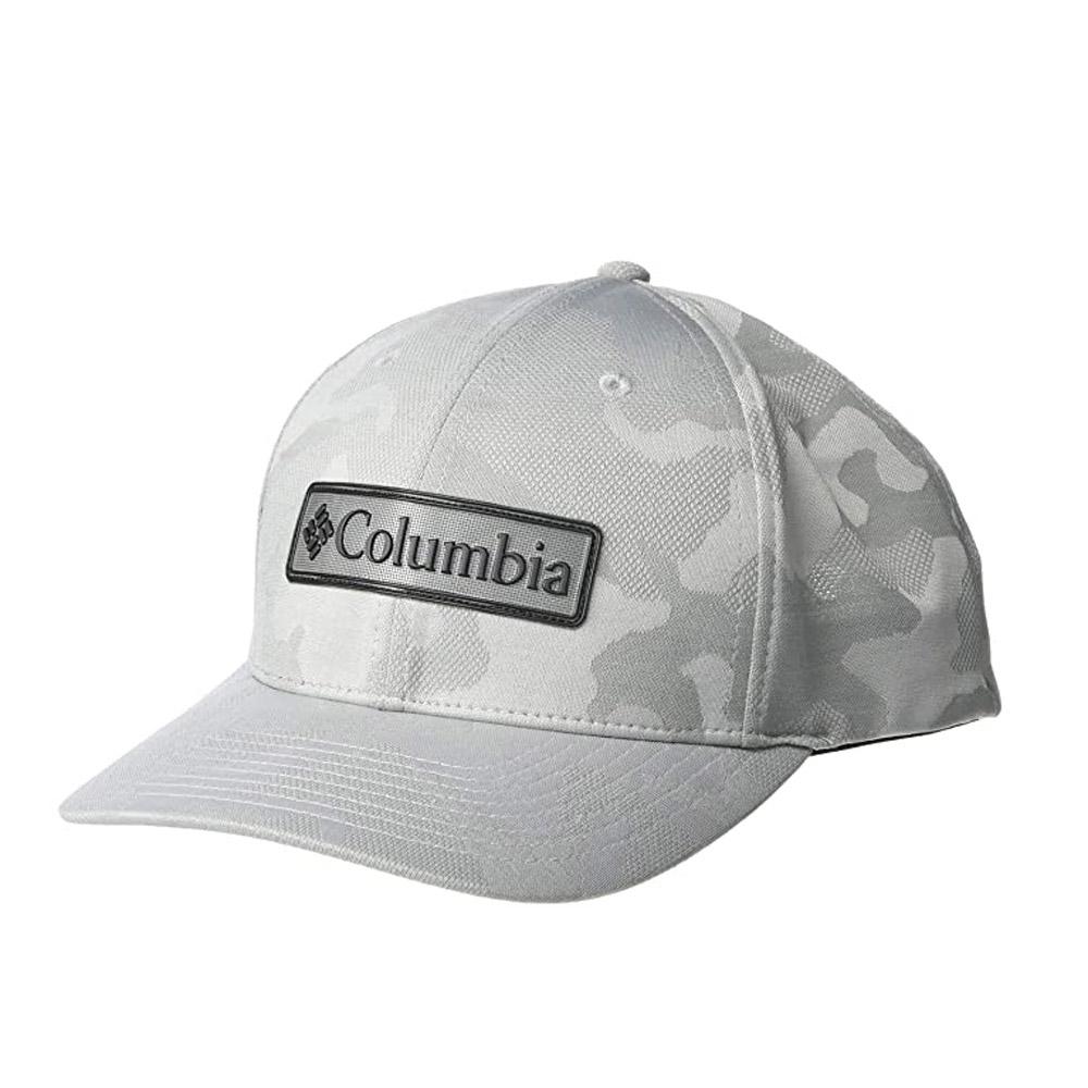 Columbia Maxtrail 110 Adjustable Hat 2020