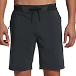 Hurley Phantom Hyperweave Solid Mens Board Shorts