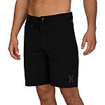 Hurley Phantom One & Only 20in Mens Board Shorts