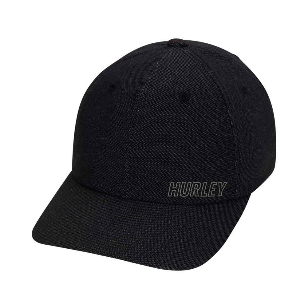 Hurley Dri-Fit Hurricane Onshore Hat 2020
