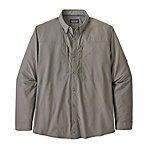 Patagonia Sun Stretch LS Mens Shirt