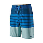 Patagonia Stretch Planning Mens Board Shorts