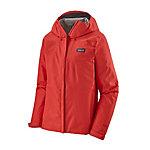Patagonia Torrentshell 3L Womens Jacket