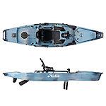 Hobie Pro Angler 14 360 Kayak 2020