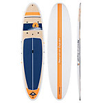 STAND ON LIQUID Beechwood 11 ft. Recreational Stand Up Paddleboard