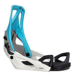 Burton Step On LTD Womens Snowboard Bindings 2020