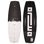 Liquid Force RDX Wakeboard 2020