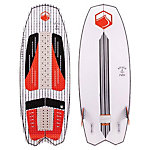 Liquid Force Space Pod Wakesurfer 2020