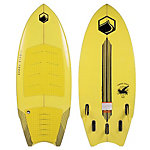 Liquid Force Dart Wakesurfer 2020