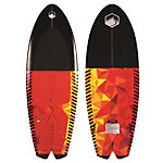 Liquid Force Rocket Wakesurfer 2020