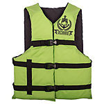 Liquid Force Cpt Scallywag 4PK Adult Life Vest 2020
