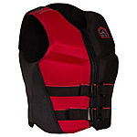 Liquid Force Koa CGA Teen Life Vest 2020