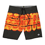Volcom Trip Trip Stoney Mens Board Shorts