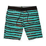 Volcom Cassette Stoney Mens Board Shorts