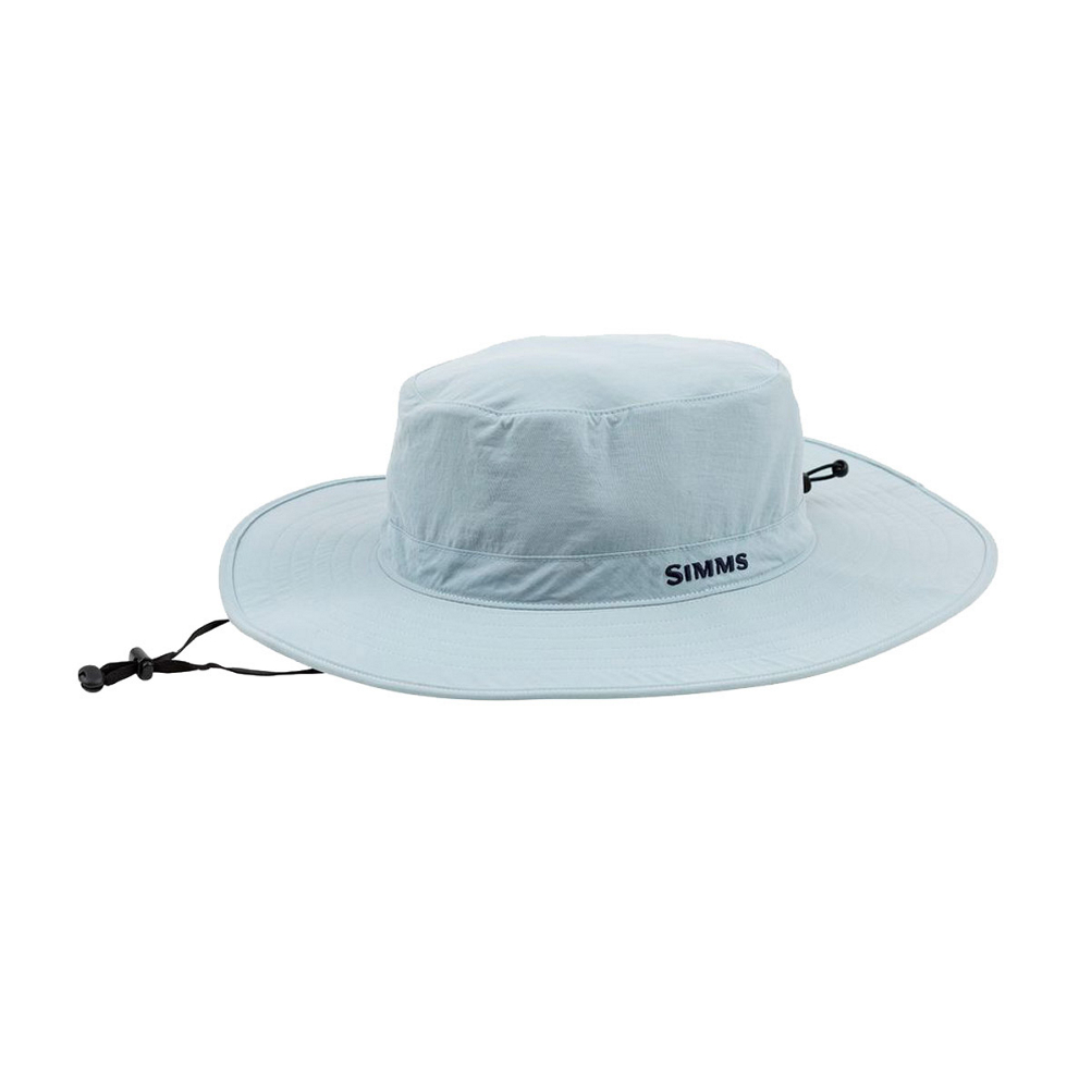 Simms Superlight Solar Sombrero Hat 2020
