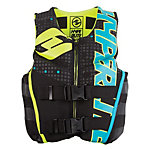 Hyperlite Indy Neoprene Toddler Life Vest 2020