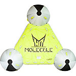 HO Sports Molecule Towable Tube 2020