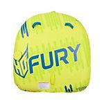 HO Sports Fury 1 Person Towable Tube 2020