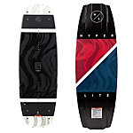 Hyperlite Franchise Wakeboard 2020