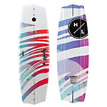 Hyperlite Eden Womens Wakeboard 2020