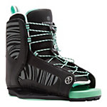 Hyperlite Jinx Womens Wakeboard Bindings 2020